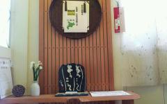 蕎麦cafe 尚古 (6)