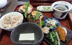 蕎麦cafe 尚古 (14)