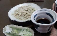 蕎麦cafe 尚古 (15)