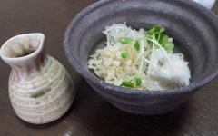 蕎麦cafe 尚古 (19)