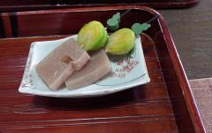 蕎麦cafe 尚古 (18)