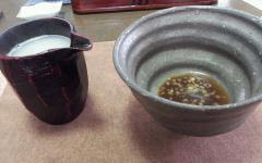 蕎麦cafe 尚古 (20)