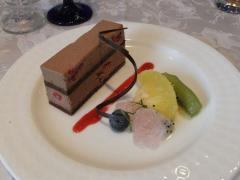 ラスール:料理 (11)