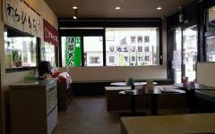 日本一のたい焼き20120503 (3)