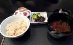 モントレ大阪 記念日20130507 (13)