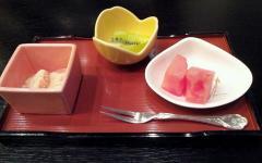 モントレ大阪 記念日20130507 (14)