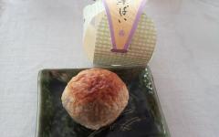 菓匠あさだ 20130624 (6)