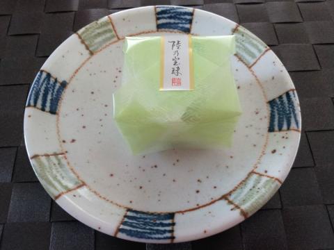 源吉兆庵 (4)