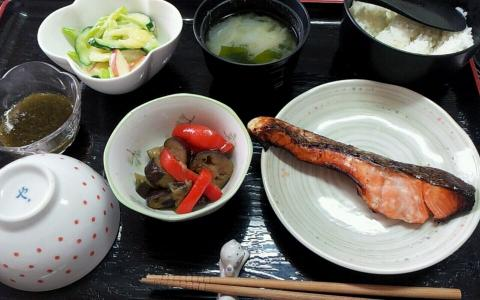 杉江産婦人科20130618 1日目 朝