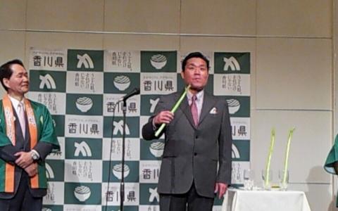 さぬきうまいもん祭りin大阪 201303 (33)