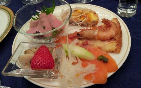 さぬきうまいもん祭りin大阪 201303 (31)