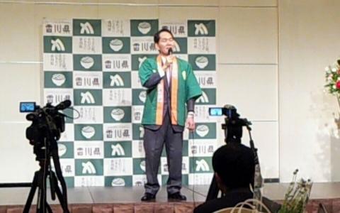 さぬきうまいもん祭りin大阪 201303 (24)