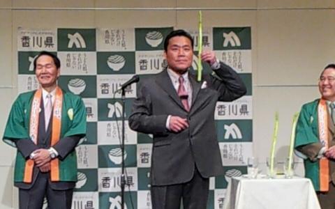 さぬきうまいもん祭りin大阪 201303 (13)