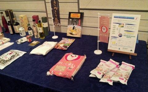 さぬきうまいもん祭りin大阪 201303 (11)