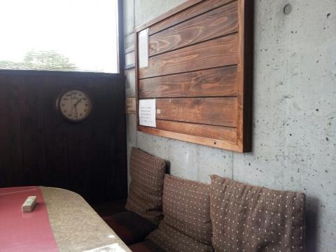 かんたろう 蜆塚店 (15)