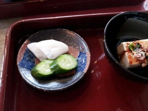 かんたろう 蜆塚店 (22)