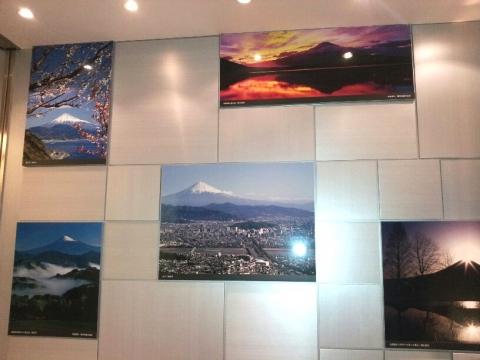 静鉄ホテルプレジオ  静岡駅南 (4)
