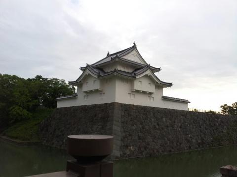 静鉄ホテルプレジオ  静岡駅南 (18)