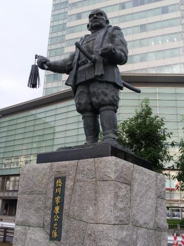 静鉄ホテルプレジオ  静岡駅南 (25)