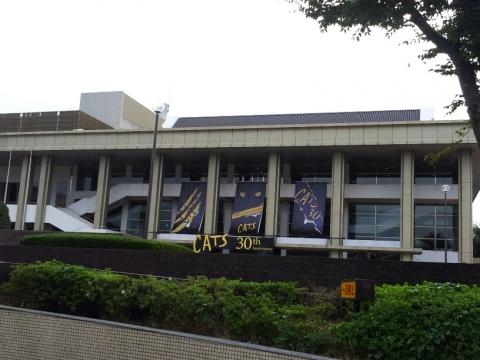 静鉄ホテルプレジオ  静岡駅南 (23)