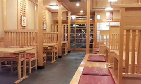 はまぐり食堂 (3)