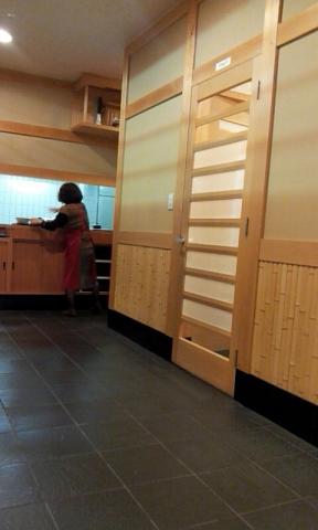 はまぐり食堂 (4)