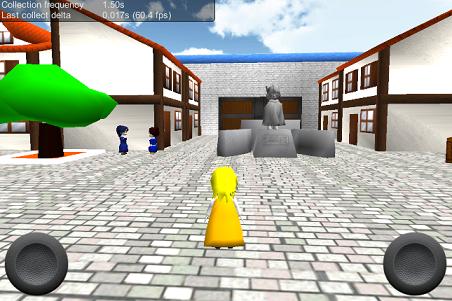Virtual.png