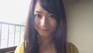 kawaii_nyurin-300x171.jpg