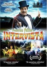 『インテルビスタ』 (1987/イタリア)