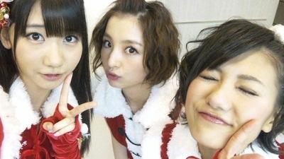 marisaeyuki_y101225.jpg
