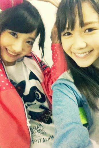 murashige_g130721.jpg