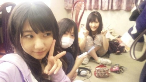 ytb_yuki_b110113.jpg