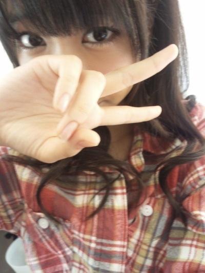 ytb_yuki_b111011.jpg