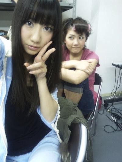 ytb_yuki_b111130.jpg