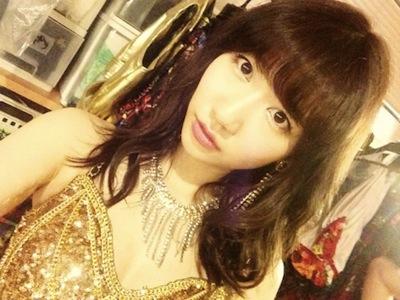 ytb_yuki_b130617.jpg