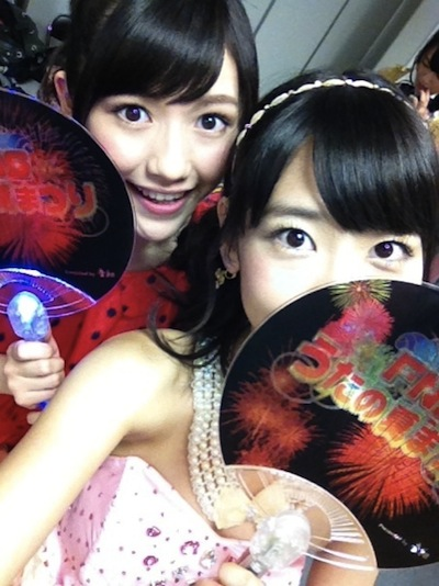 ytb_yuki_b_120809.jpg