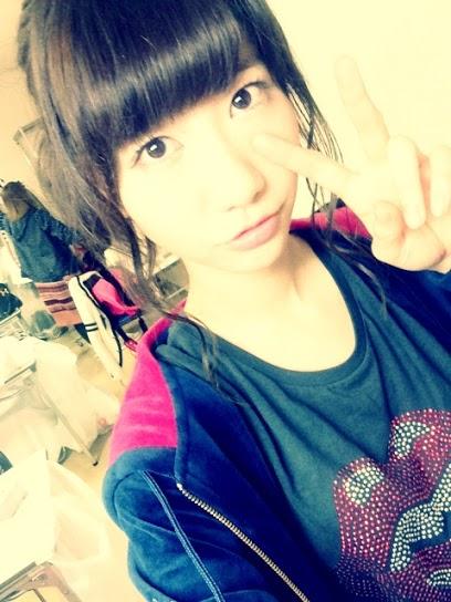 ytb_yuki_g130125.jpg