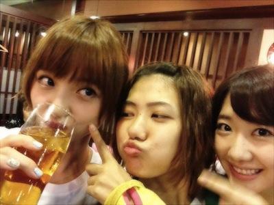 yuki_b130724.jpg