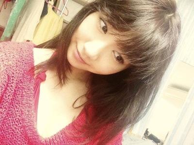 yuki_b130727.jpg