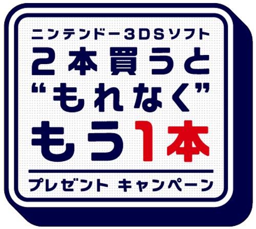 20131003000200540.jpg