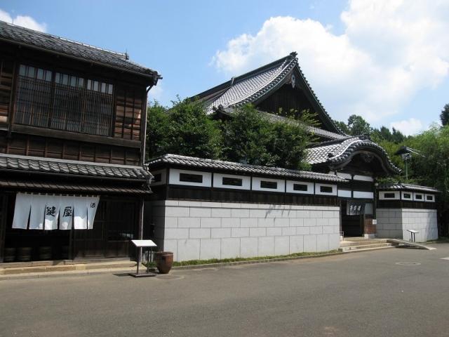 Edo-tokyo-tatemono_kodakarayuppp