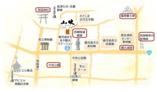 map_sanpoppm