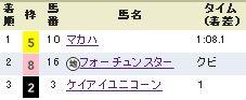 fukushima12_1117.jpg
