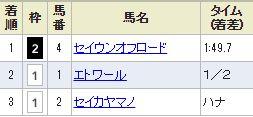 fukushima1_714.jpg