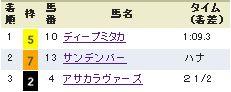 fukushima3_1117.jpg