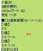 ichi811_2.jpg