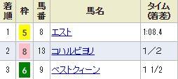 kokura1_825.jpg