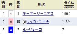 nigata11_1020.jpg