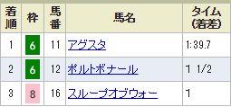 tokyo1_1123.jpg