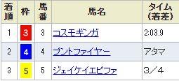 tokyo2_1020.jpg